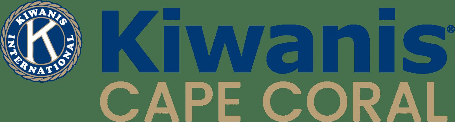 Kiwanis-cape-coral