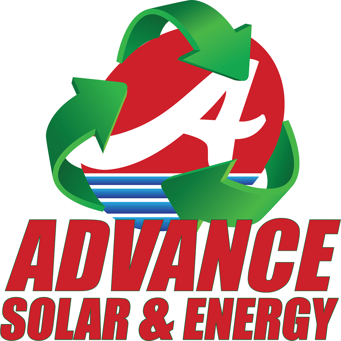 advance_solar_and_energy_logo
