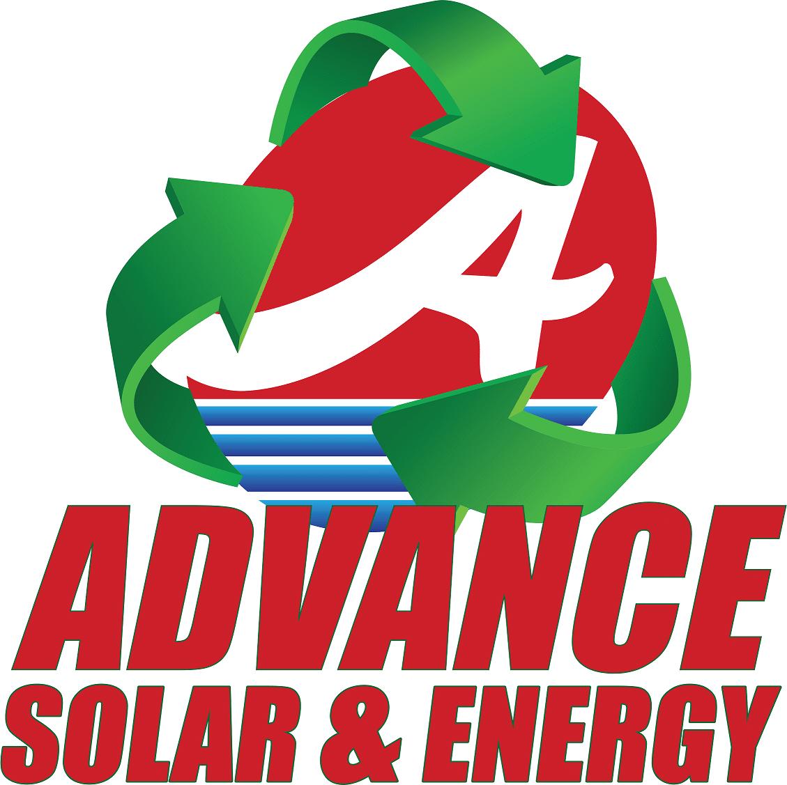 advance_solar_and_energy_logo