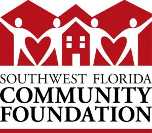 Southwest-Florida-Community-Foundation-logo