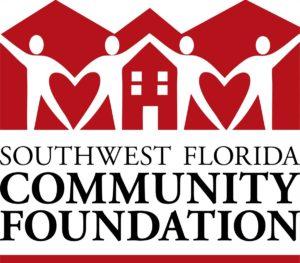 Southwest-Florida-Community-Foundation-logo
