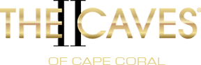 The-Caves-Cape-Coral-Logo