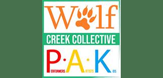 Collaboratory_Ft_Myers_Logo_350