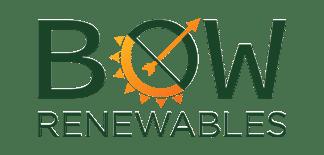 bow-renewables-logo